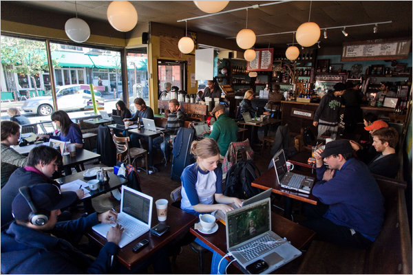 market research of internet cafe in local studies Whether you're a foodservice distributor, manufacturer, or operator, navigating the new landscape can be a challenge—but that's where we come in.